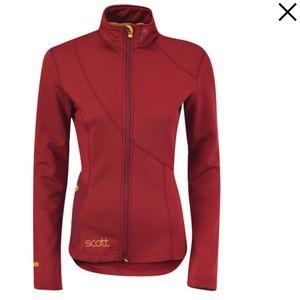 SCOTT Women's Jacket